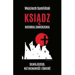 Historia  Wojciech Sumliński