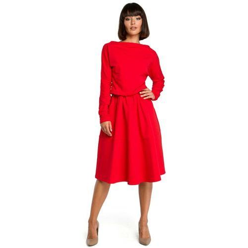 4b463f158d Suknie i sukienki (długi rękaw) (str. 11 z 37) - opinie + recenzje ...