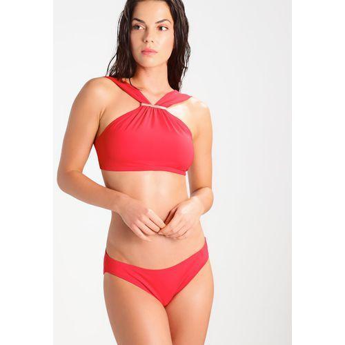 573e91749e4da2 ▷ MICHAEL Michael Kors Dół od bikini red blaze, MM9D142 - ceny z ...
