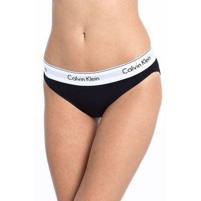 Figi Calvin Klein ANSWEAR.com