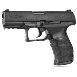 Pistolety ASG  WALTHER www.hard-skin.pl