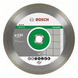Tarcze do cięcia  Bosch Accessories Sferis.pl