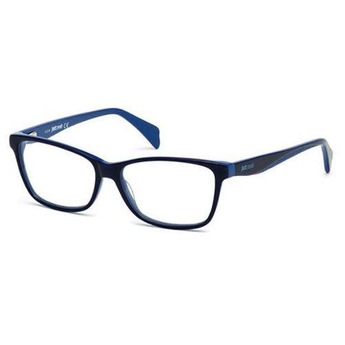 Okulary korekcyjne jc 0712 090 Just cavalli