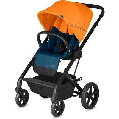 Pozostałe wózki dziecięce CYBEX E-kidi