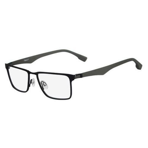 Okulary Korekcyjne Flexon E1061 412