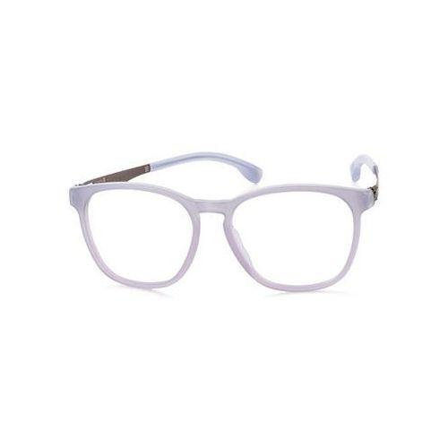 Ic! berlin Okulary korekcyjne a0644 mathilde g. lavender fields matt