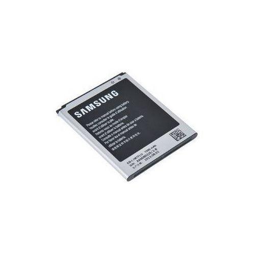 Samsung Bateria do telefonu pro galaxy s3 mini nfc 1500mah (eb-l1m7flu)