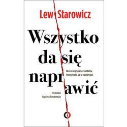 Komiksy  Zbigniew Lew-Starowicz