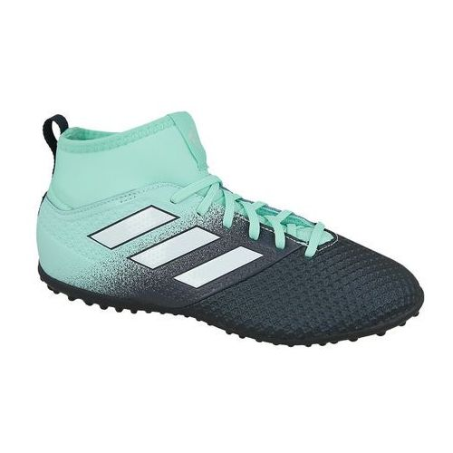 BUTY adidas ACE TANGO 17.3 TF JUNIOR BY2206 - NIEBIESKI (4058025111740) 7a563ef65c