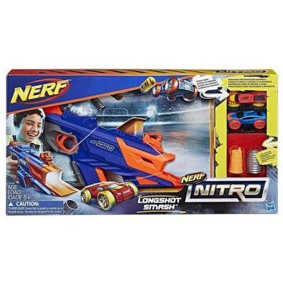 Kolejki i tory dla dzieci Hasbro