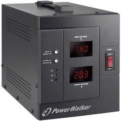 Pozostałe obudowy i zasilanie  POWERWALKER ELECTRO.pl