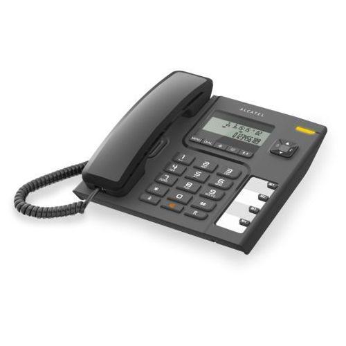 Telefon Alcatel T56 (3700601413731)