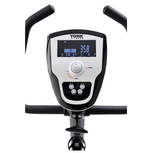 York Fitness C215