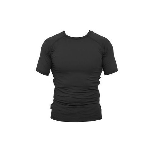 Koszulka termiczna ventura krótki r. czarn marki Kolltex