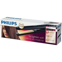 Prostownice i karbownice  Philips