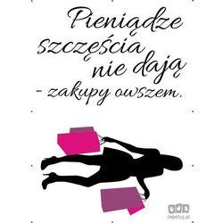 Naklejki na ściany  Consalnet Tapety ścienne tapetuj.pl
