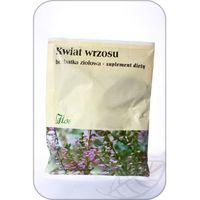 Flos Wrzos kwiat 50g (5906365702335)