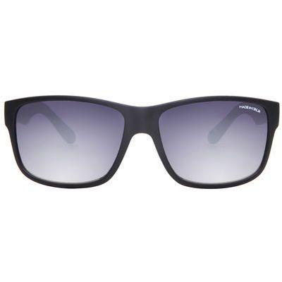 Okulary przeciwsłoneczne Made in Italia Tamuni.pl