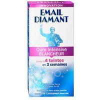 Sante beaute Email diamant cure intensive pasta wybielająca 50ml