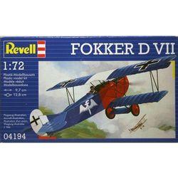 Samoloty i helikoptery  Revell