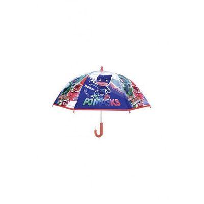 Parasolki Pidżamersi 5.10.15.