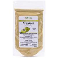 Graviola ekstrakt 4:1 250g