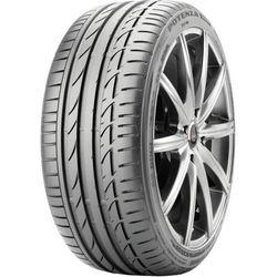 Bridgestone Potenza 001 225/45 R17 91 Y