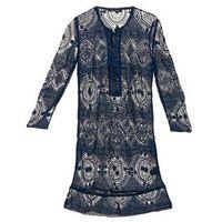 Sukienki krótkie Antik Batik LEANE 5% zniżki z kodem CMP2SE. Nie dotyczy produktów partnerskich.