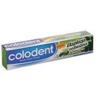 Colgate palmolive Colodent eksplozja wybielania pasta do zębów 100ml