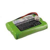 Powersmart Akumulator do sanik 3snaaa55hsj1 mbp30 mbp15 fvt