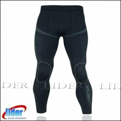 Spodnie męskie Brubeck Sklep Sportowy LIDER