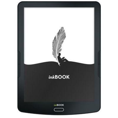 Czytniki e-booków InkBOOK MediaMarkt.pl