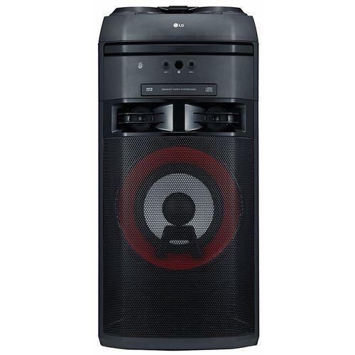 System audio LG OK55 (8806098171491)