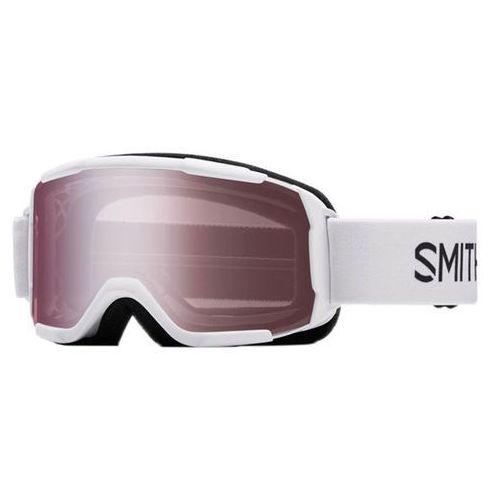 Smith goggles Gogle narciarskie smith daredevil kids dd2iwt17