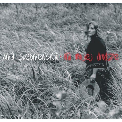 Ania stępniewska - na mojej drodze 4ever music