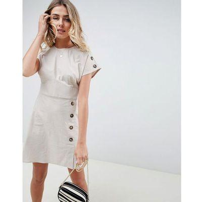 2838466a2a Suknie i sukienki ASOS kolekcja wiosna 2019 - Oladi.pl