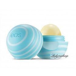 Balsamy do ust EOS Ladymakeup.pl