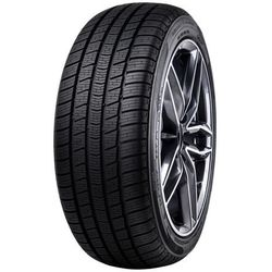 Radar Dimax 4 Season 255/45 R20 105 W
