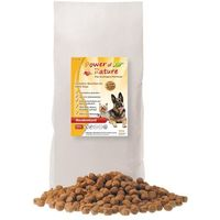 Power of nature meadowland dog grainfree 12kg