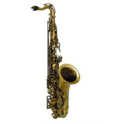 Saksofony  Stewart Ellis muzyczny.pl