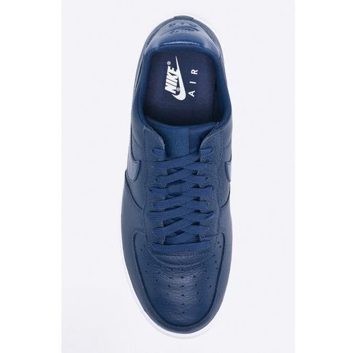 buy online ca597 12b2d sportswear - buty air force 1 ultraforce marki Nike - foto produktu