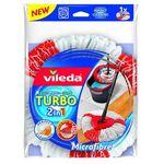 Vileda wkład do easy wring and clean turbo