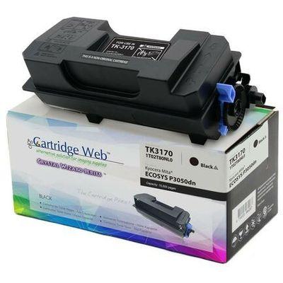 Pozostałe akcesoria do drukarek Cartridge Web DD-Print