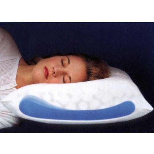 Antar Wodna poduszka ortopedyczna mediflow
