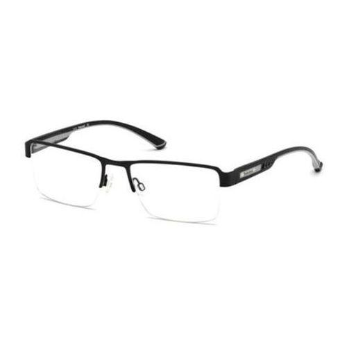 Timberland Okulary korekcyjne tb1357 002