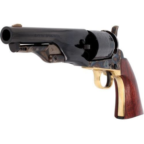 Pietta firearms Rewolwer pietta 1860 colt army sheriff steel kal. 44 (csa44)