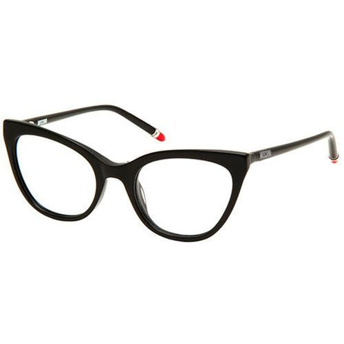 Okulary korekcyjne mo 306 01 Moschino