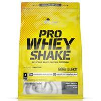 OLIMP Pro Whey Shake - 700g - 700g