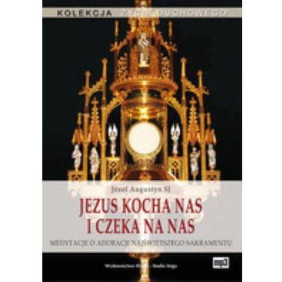 Książki religijne  Chodnikliteracki.pl - księgarnia internetowa