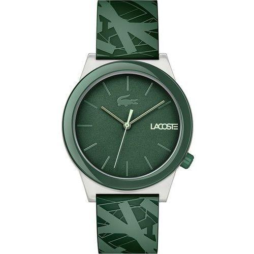 Lacoste 2010932